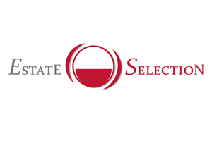 Logo estate selection