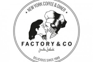 Logo-factory-co