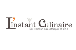 linstant-culinaire